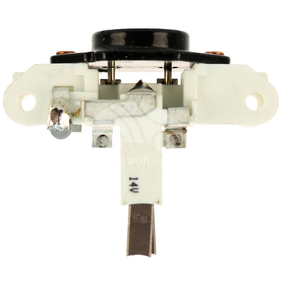Регулятор генератора ARB0529