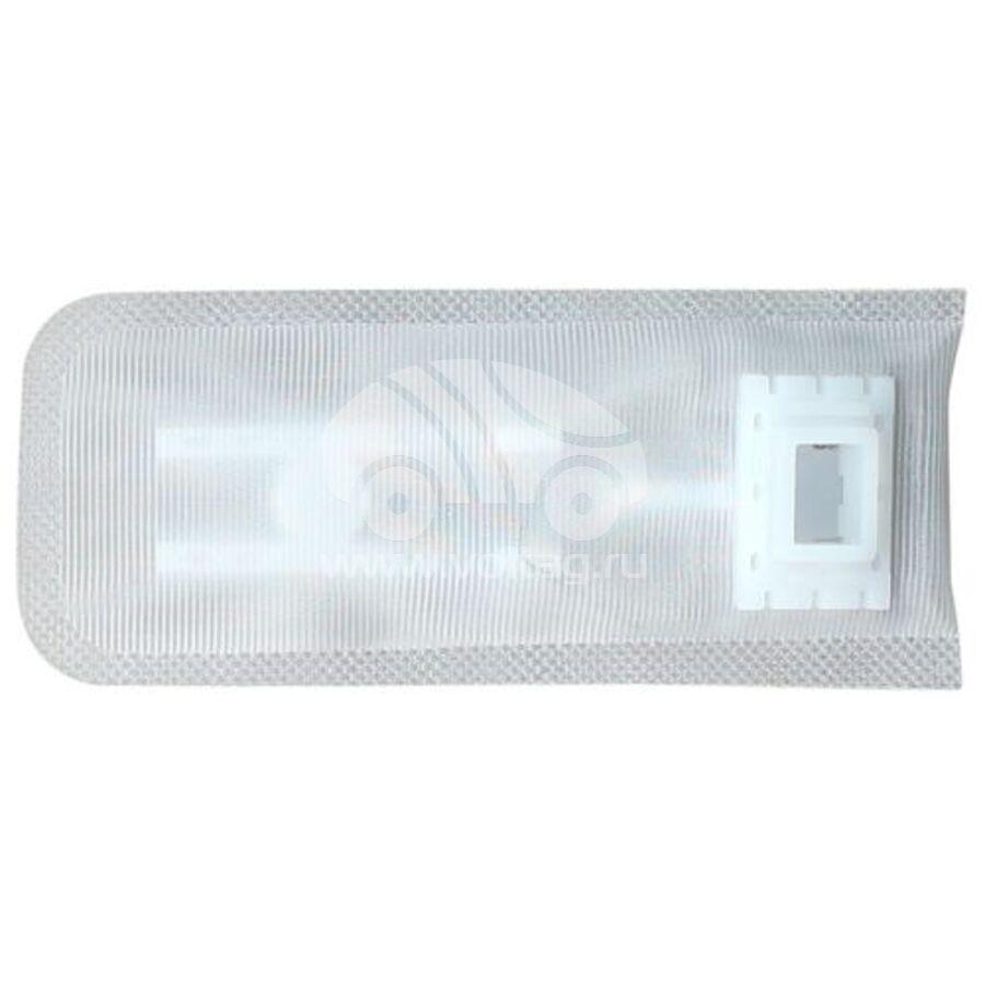 Сетка-фильтр для бензонасоса KR1122F