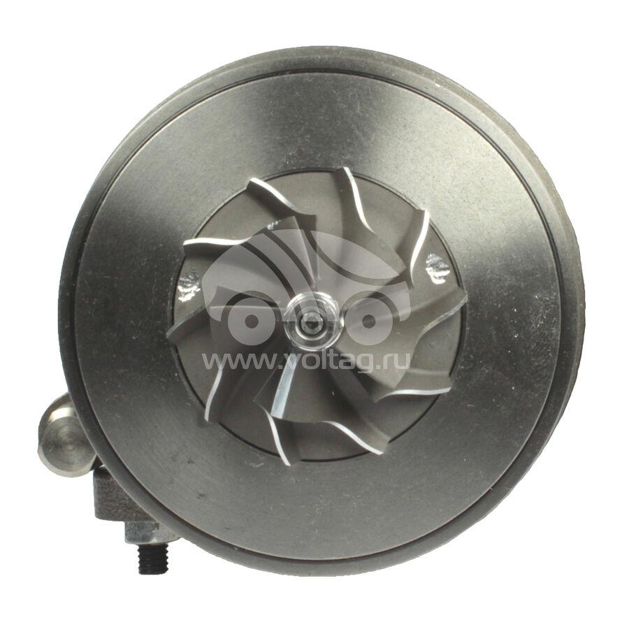 Картридж турбокомпрессора MCT0321