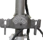 Рулевая колонка электрическая HRA7004