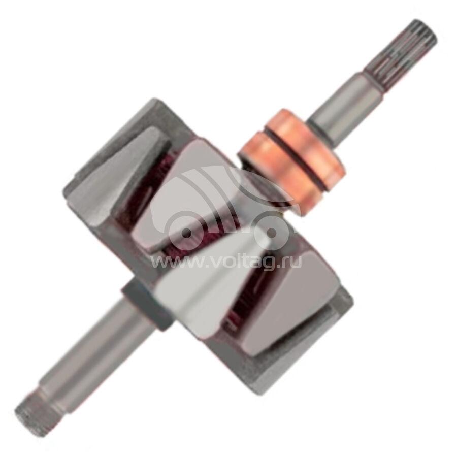 Ротор генератора AVH0823