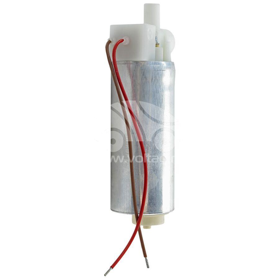 Бензонасос электрический KR0237P