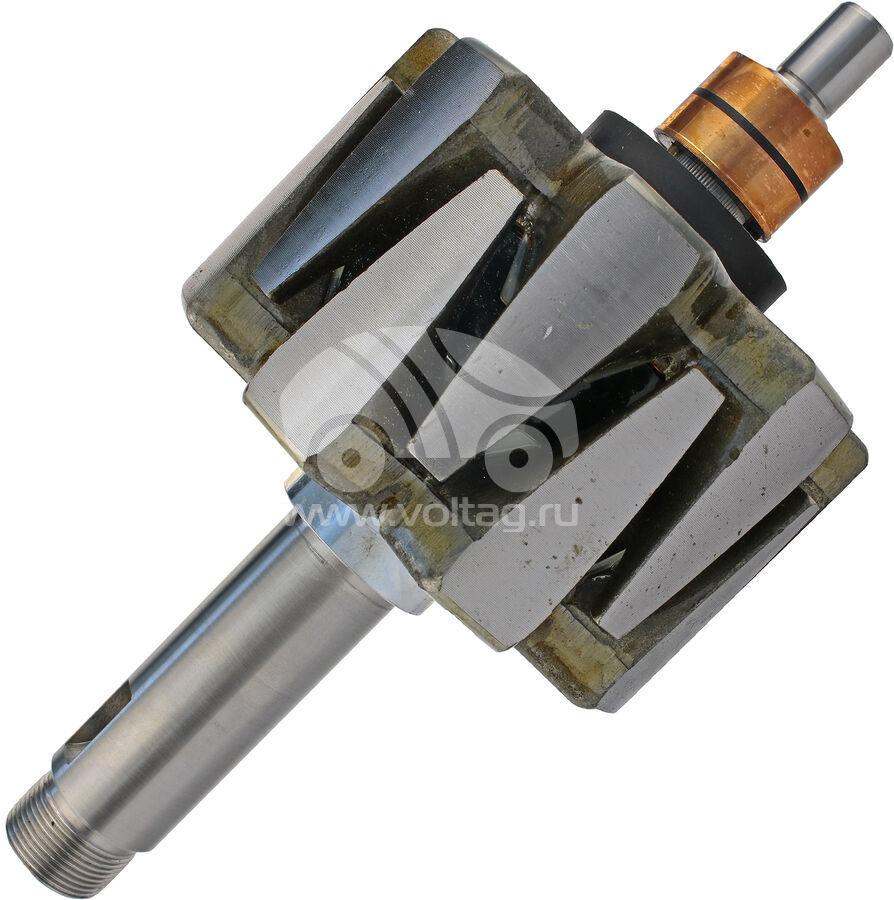 Ротор генератора AVB5997