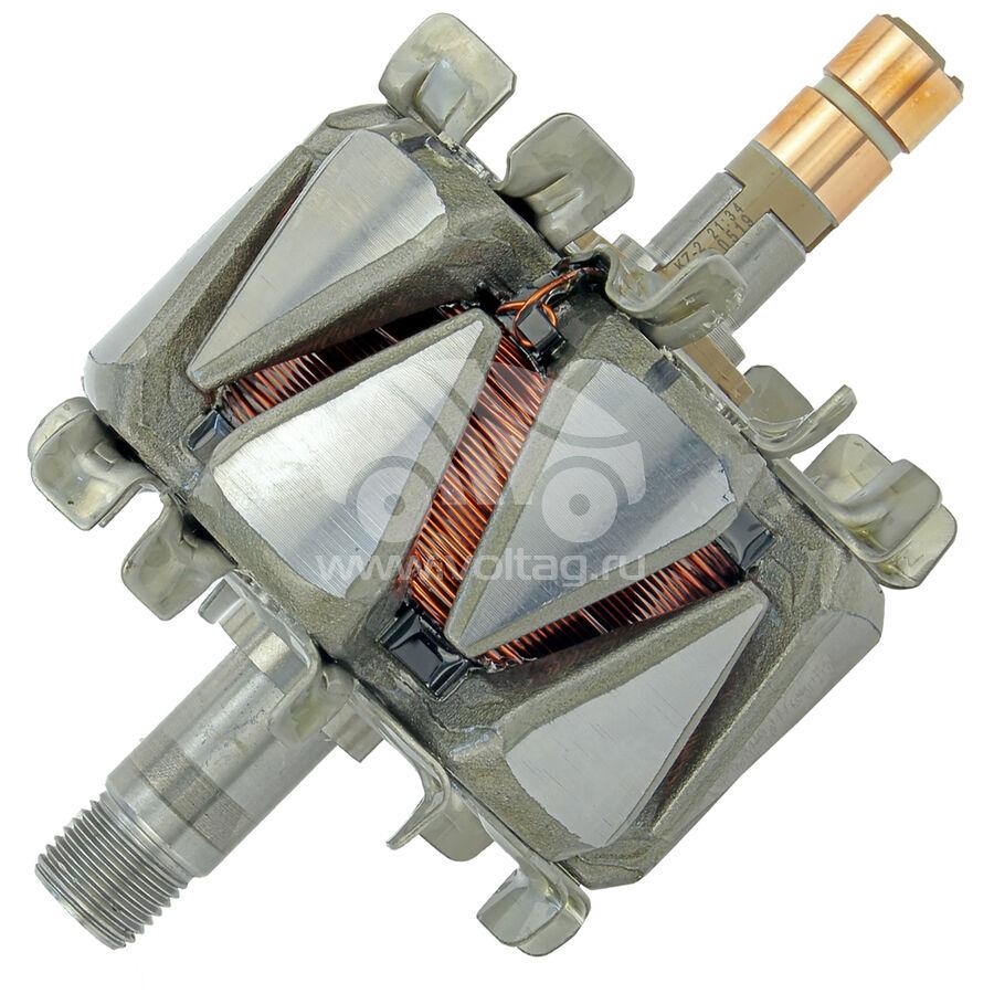 Ротор генератора KRAUF AVV5633DD (on3730003100)