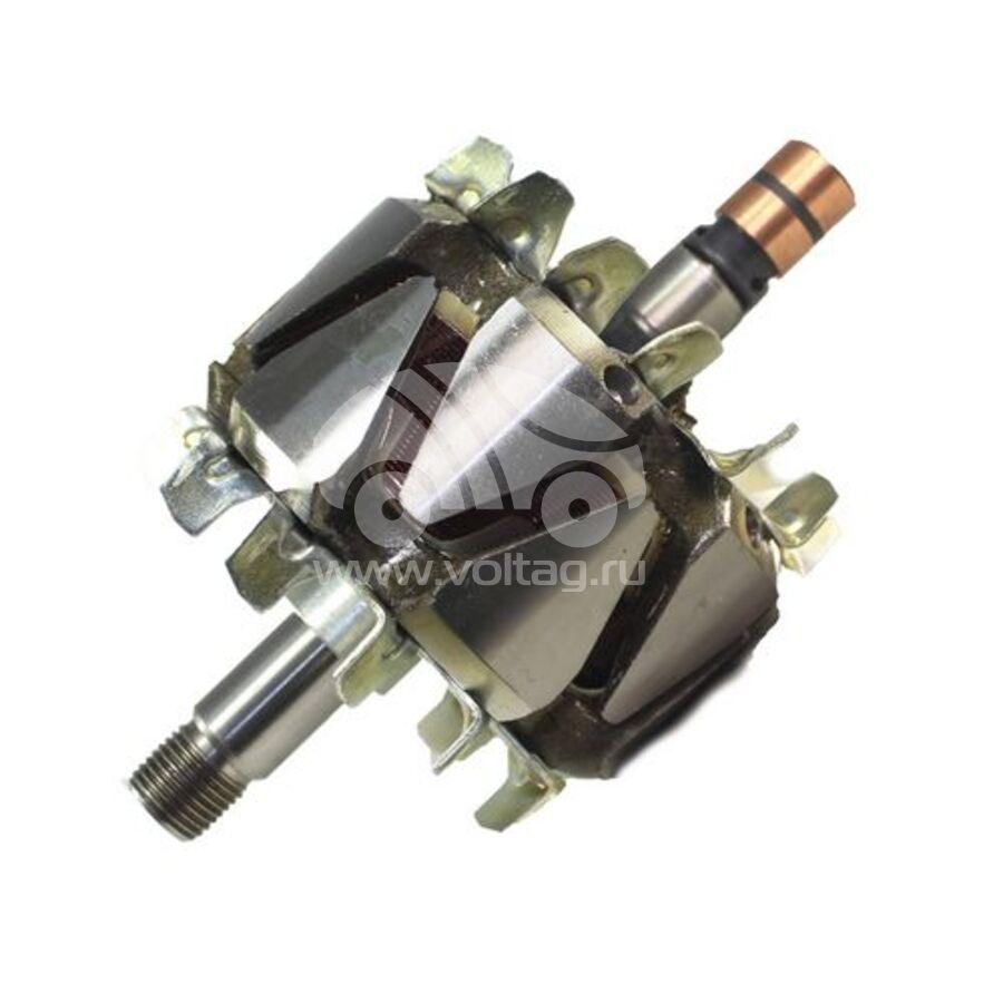 Ротор генератора AVB0787