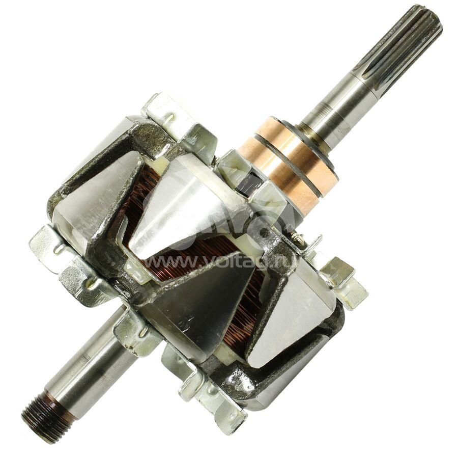 Ротор генератора AVA1717