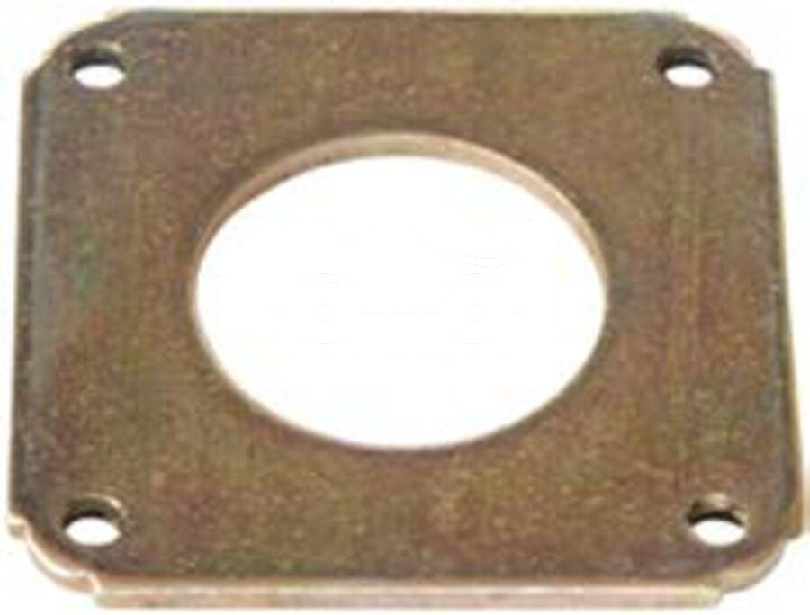 Стопор подшипника генератора AZM3912