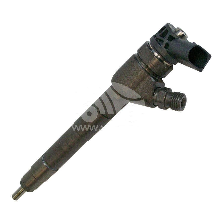 Fuel Injector FIB1213