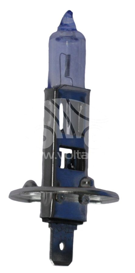 Лампа накаливания LAZ2505