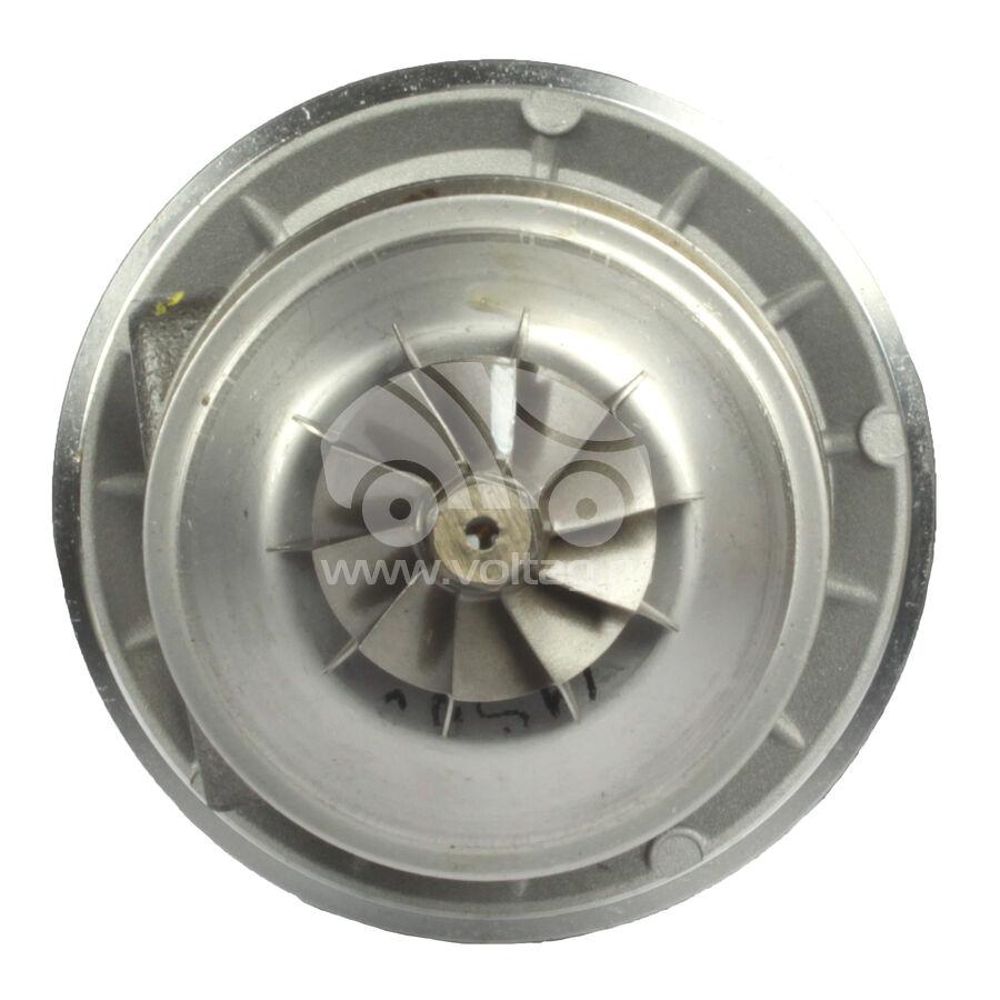 Картридж турбокомпрессора MCT0496