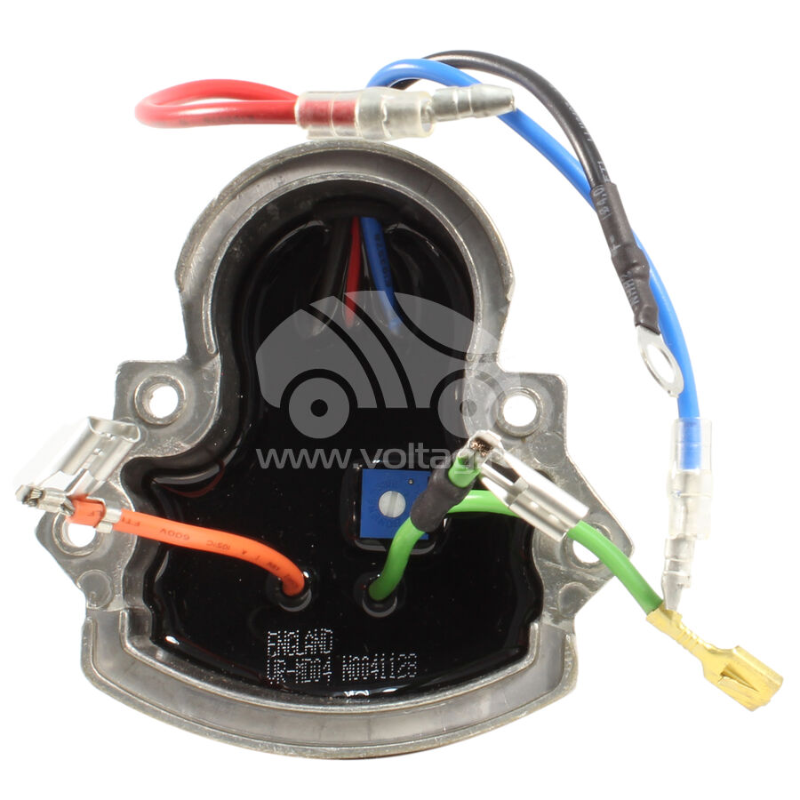 Регулятор генератора ARA1785