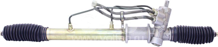 Рулевая рейка гидравлическая R2084