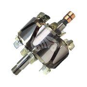 Ротор генератора AVB0132