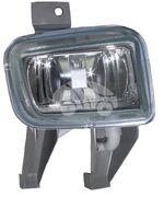 Фара LZV0050