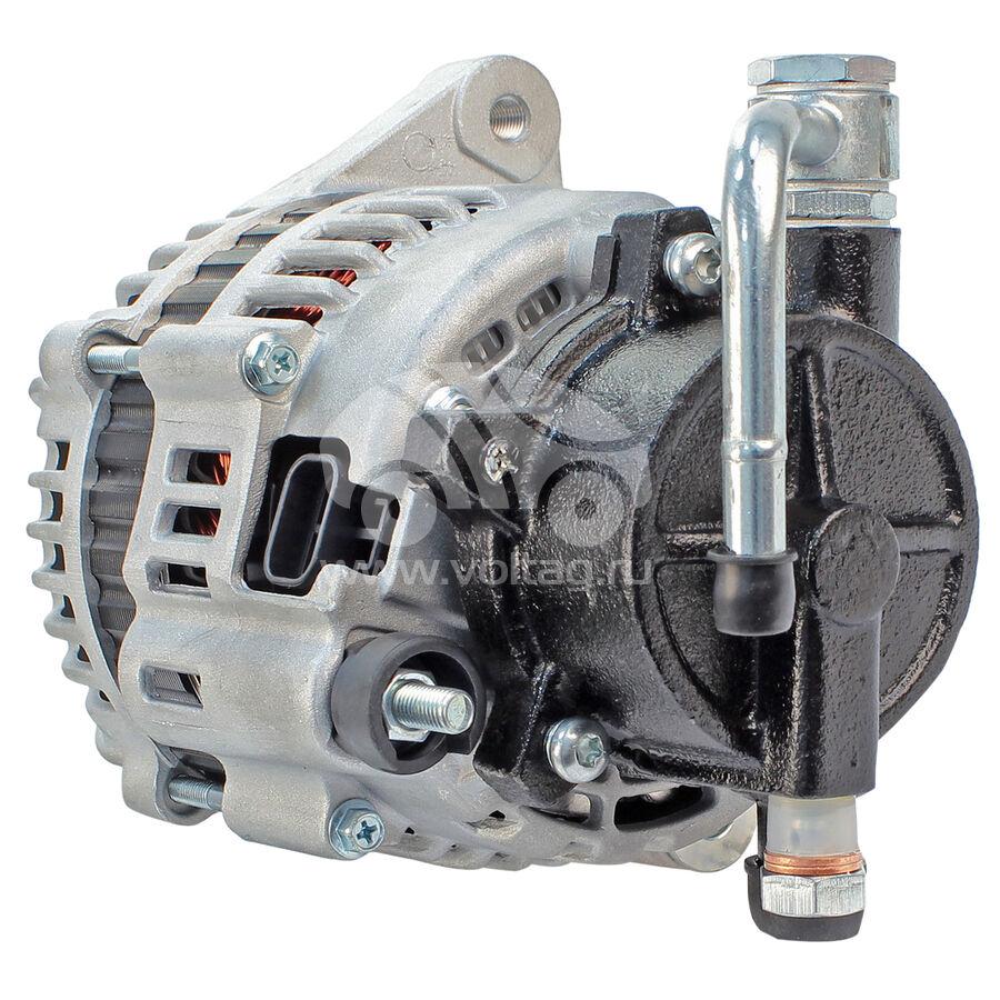 Motorherz ALY1708WA