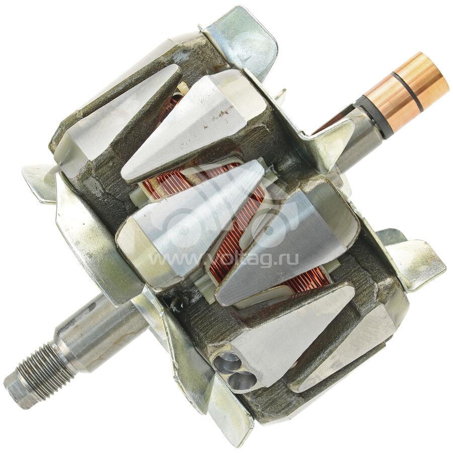 Ротор генератора AVN6140