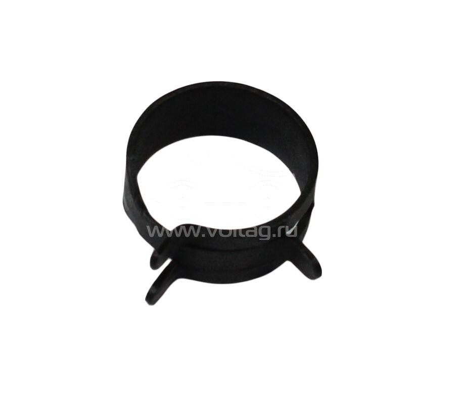 Хомут рулевой рейки HCZ0190