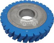 Шестерня привода рулевой колонки HLL00280