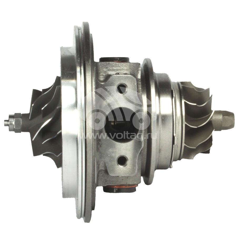 Картридж турбокомпрессора MCT0261