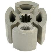 Ротор вакуумной помпы генератора AUH1005