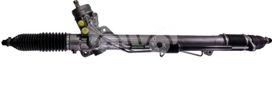 Рулевая рейка гидравлическая R2447