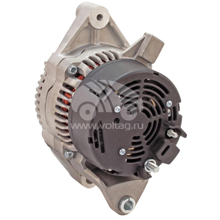 Motorherz ALB1146WA