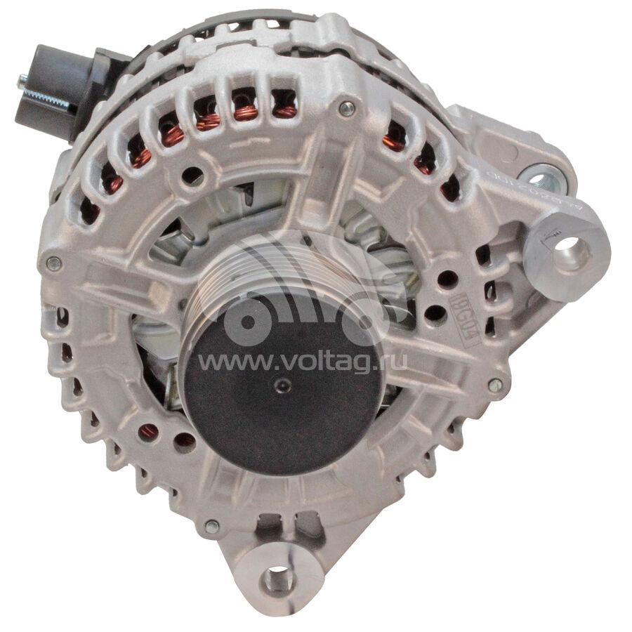 Motorherz ALB3021WA