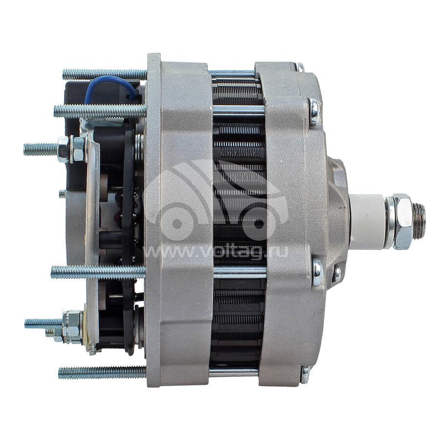 Motorherz ALV1048WA