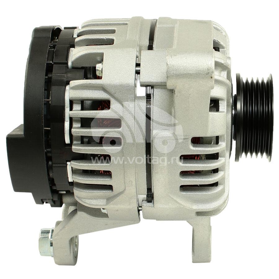Motorherz ALB1546WA