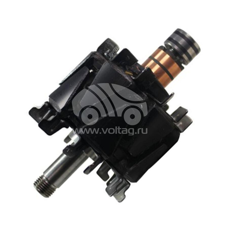 Ротор генератора AVM0651
