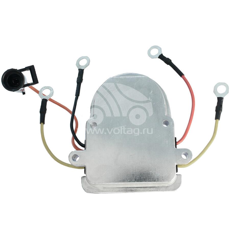 Регулятор генератора ART8050