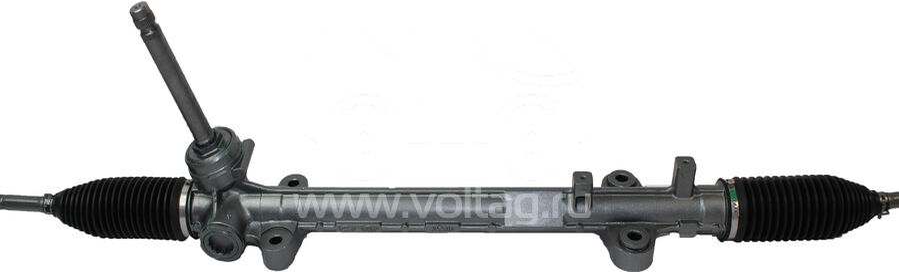 Рулевая рейка механическая M5040