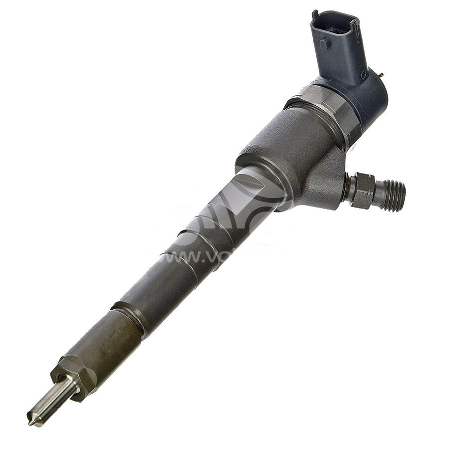 Fuel Injector FIB1003