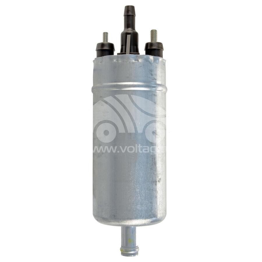 Бензонасос электрический KR0005P