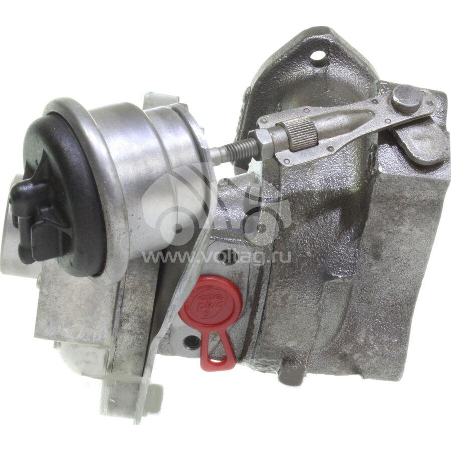 Турбокомпрессор MTK1213