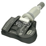 Датчик давления в шине TPS0012