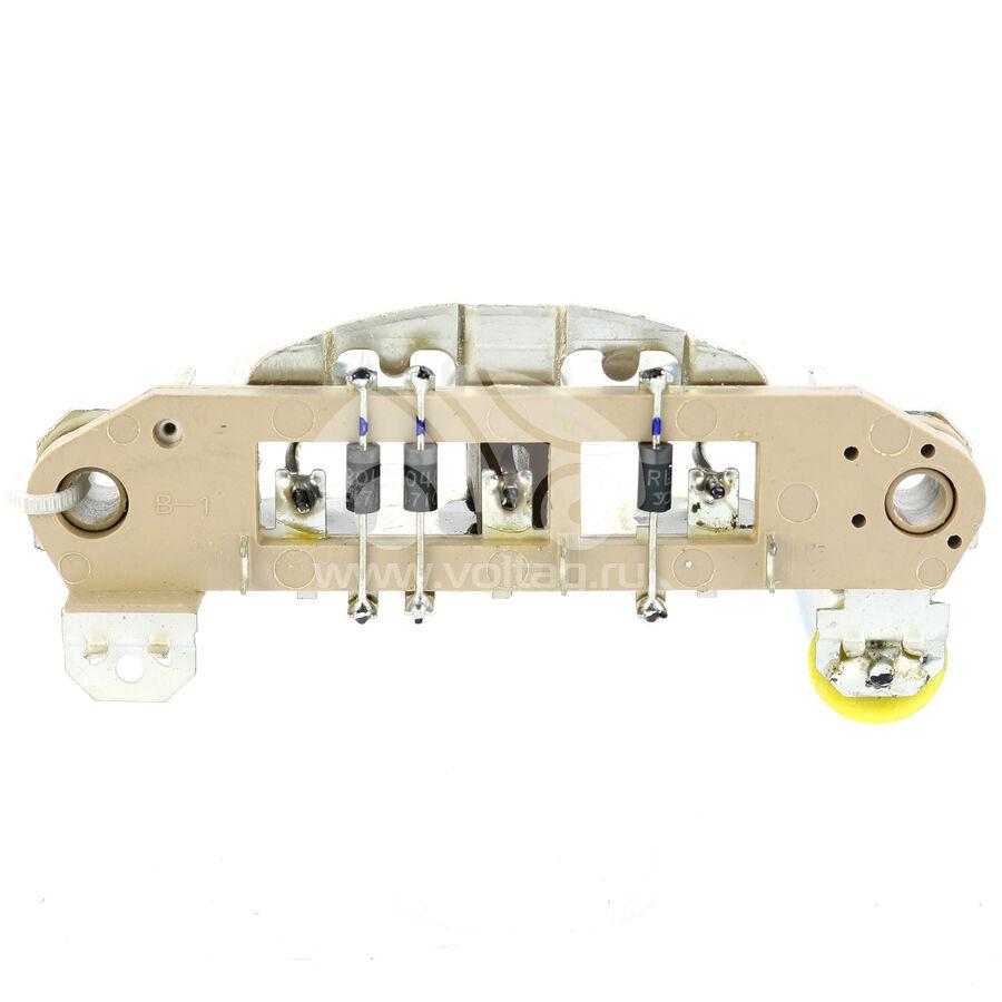 UTM EM8043A