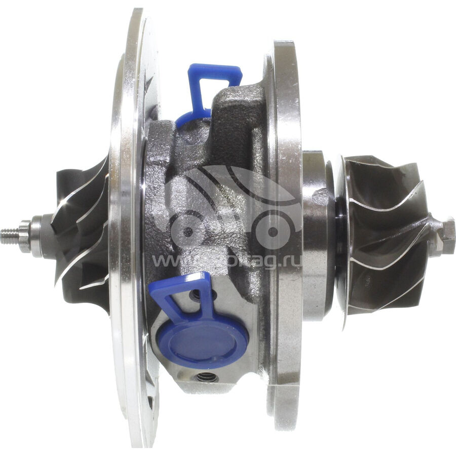 Картридж турбокомпрессора MCT0355