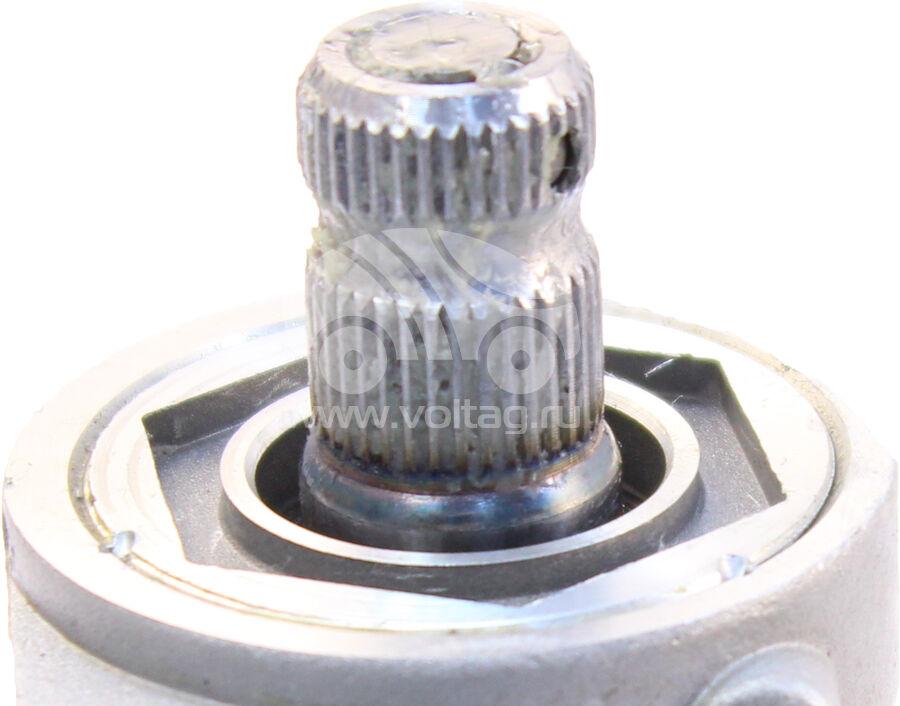 Рулевая рейка гидравлическая R2582