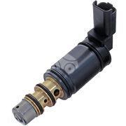 Клапан компрессора кондиционера управляющий KDN1030