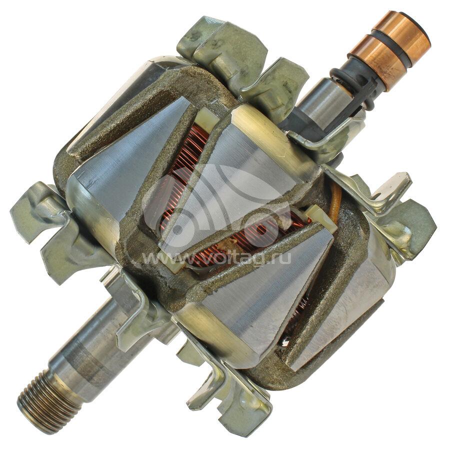 Ротор генератора AVB3526