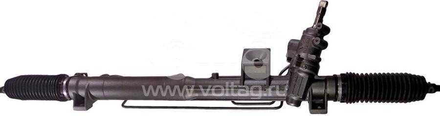 Рулевая рейка гидравлическая R2463