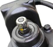 Рулевая рейка электрическая E4064