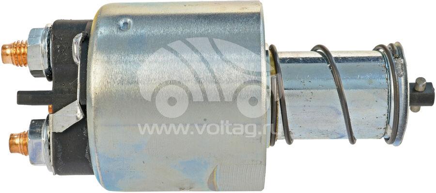 Втягивающее реле стартера SSV4579