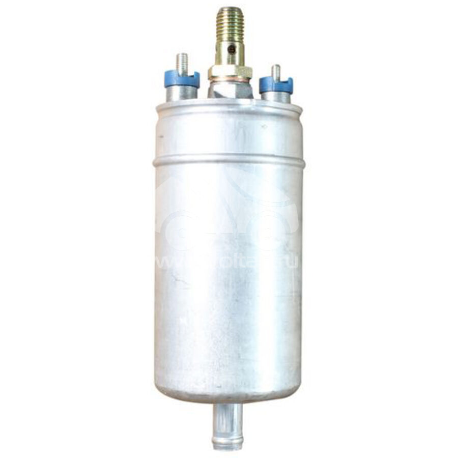 Бензонасос электрический KR0084P