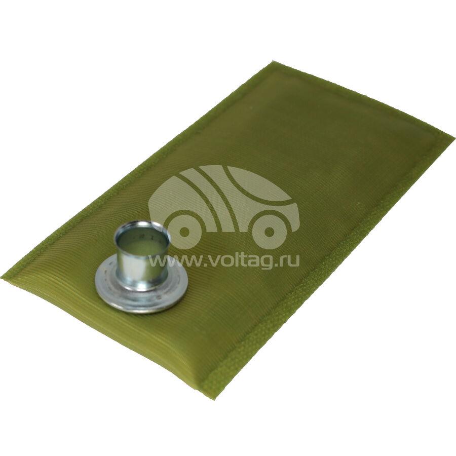 Сетка-фильтр для бензонасоса KR1089F