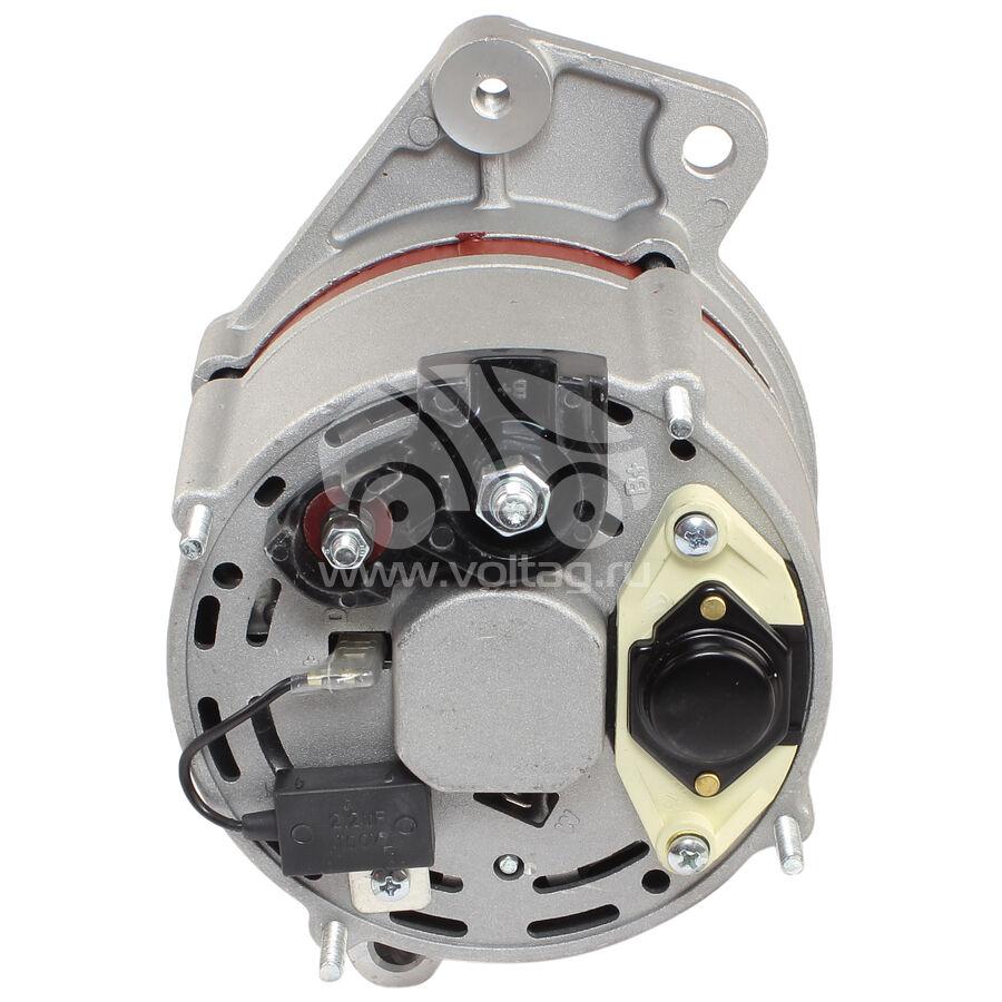 Motorherz ALB0505WA
