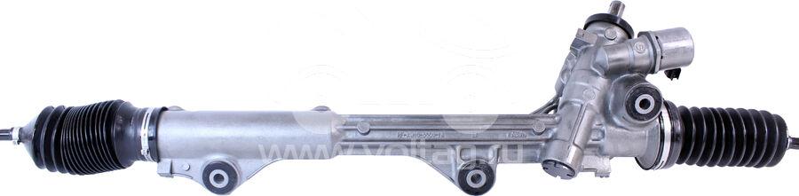 Рулевая рейка гидравлическая R2314