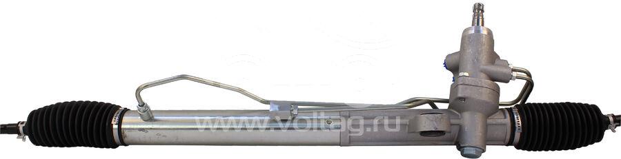 Рулевая рейка гидравлическая R2566