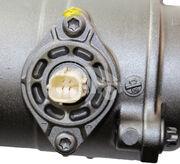 Рулевая рейка электрическая E4042